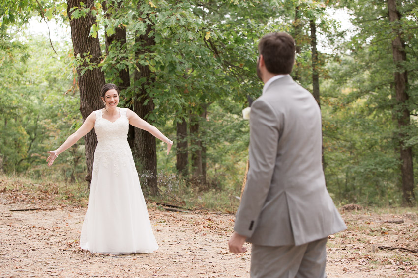 smiley-hollow-wedding-nashville-0056.jpg