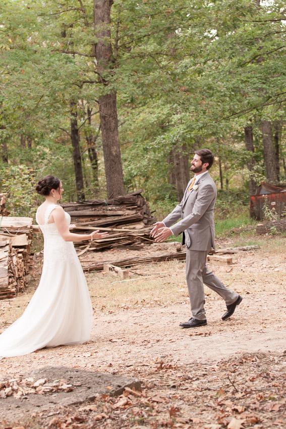 smiley-hollow-wedding-nashville-0061.jpg