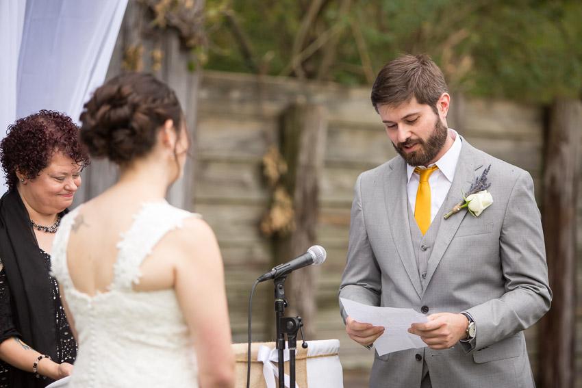 groom-saying-vows.jpg