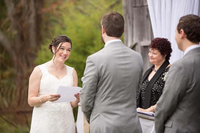 bride-reading-vows-at-smiley-hollow-wedding-nashville.jpg