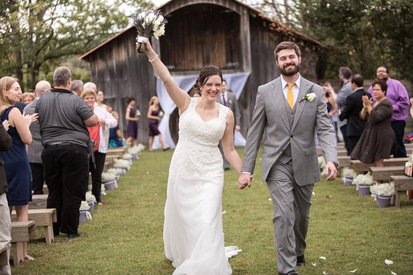 bride-and-groom-celebrating-saying-ido-smiley-hollow.jpg