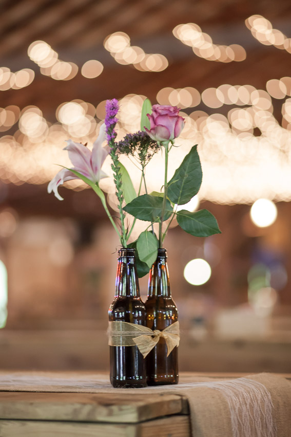smiley-hollow-wedding-nashville-0027.jpg