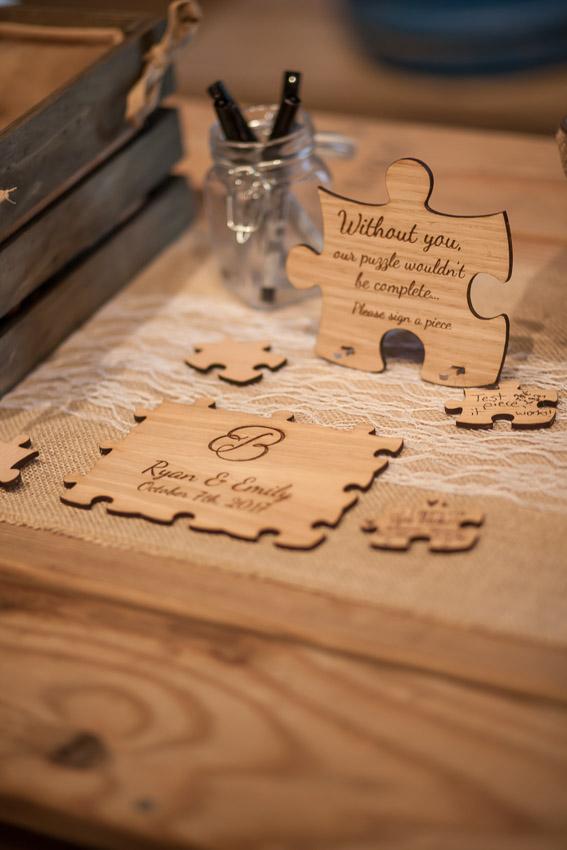 smiley-hollow-wedding-nashville-0023.jpg