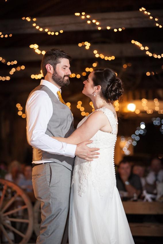 first-dance-smiley-hollow-wedding.jpg