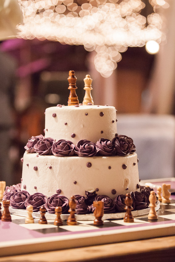 fun-wedding-cake.jpg
