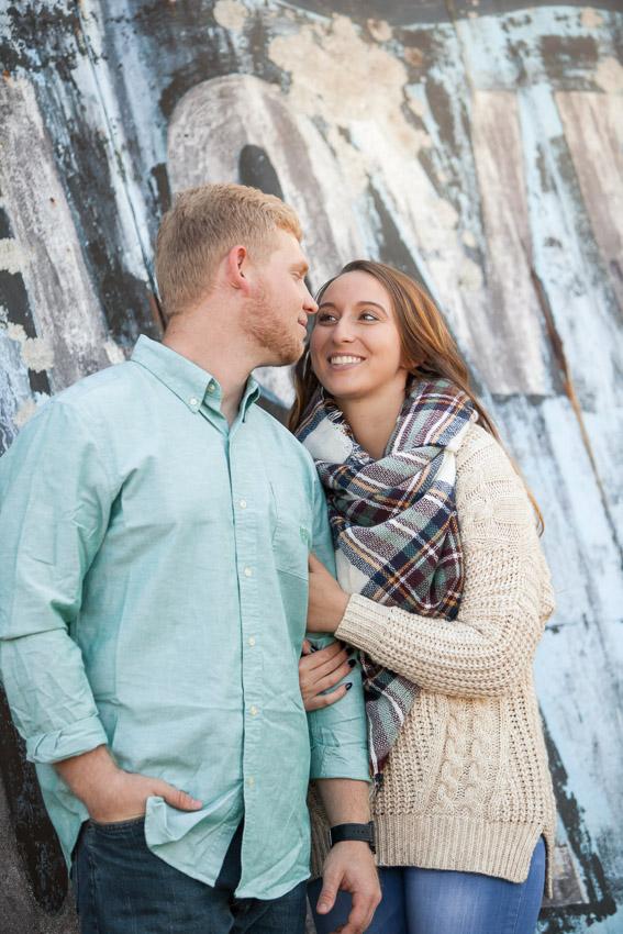 cute-fall-engagement-photo-nashville-legacy-farms.jpg