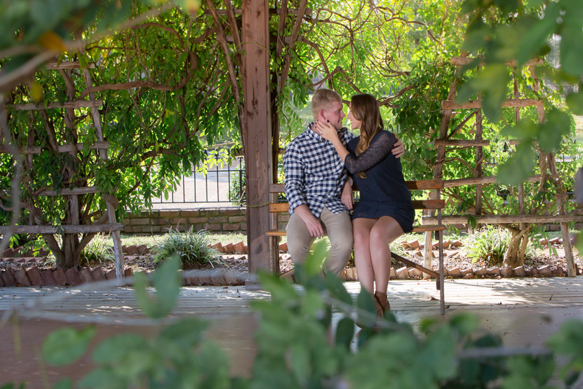 sweet-couple-moment-legacy-farms.jpg
