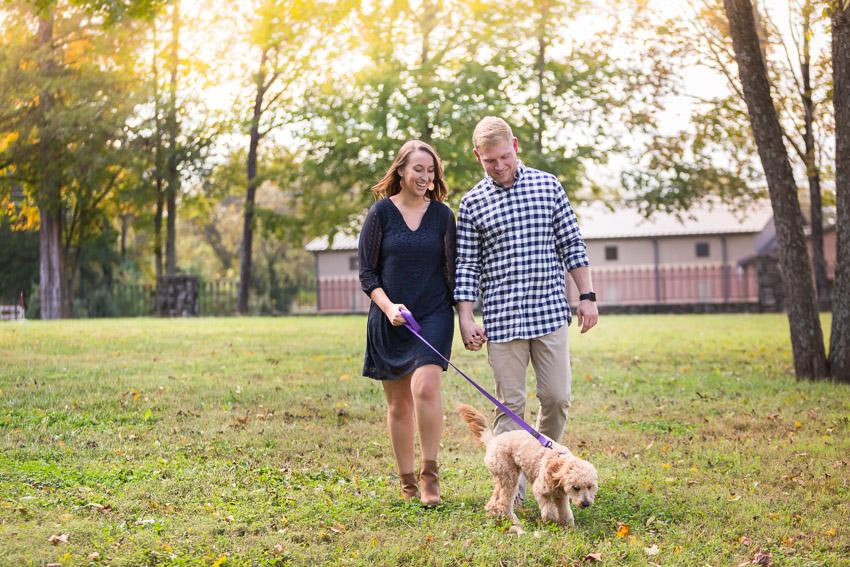 Legacy-Farms-Nashville-Engagement-Session-0317.jpg