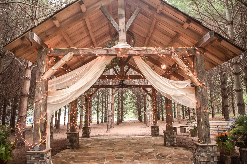 pine-forest-twinkle-lights-Sewanee-Tennessee-Barn-Wedding-0017.jpg