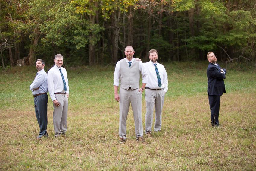 groom-and-groomsmen.jpg