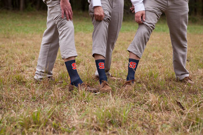groomsmen-college-socks-photo.jpg