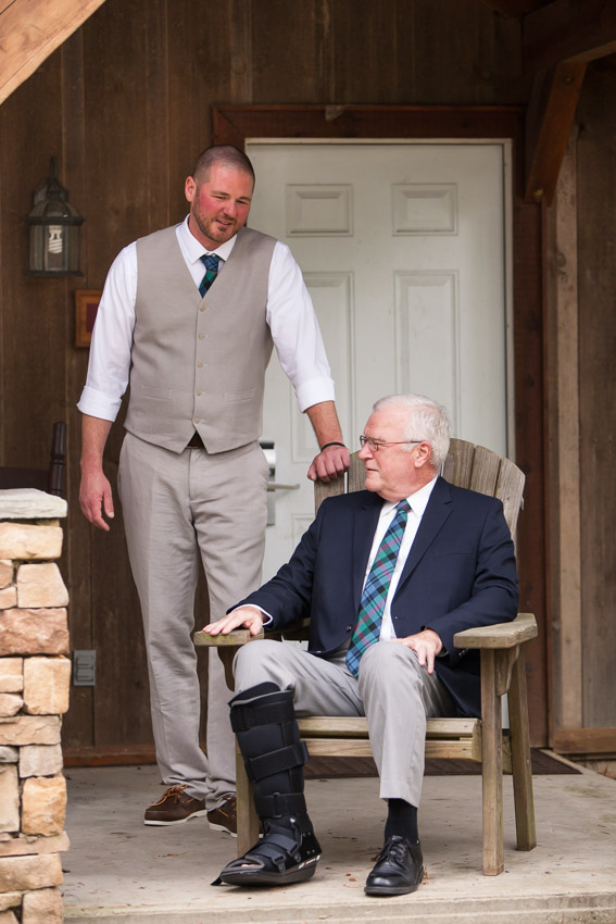 groom-with-his-dad.jpg