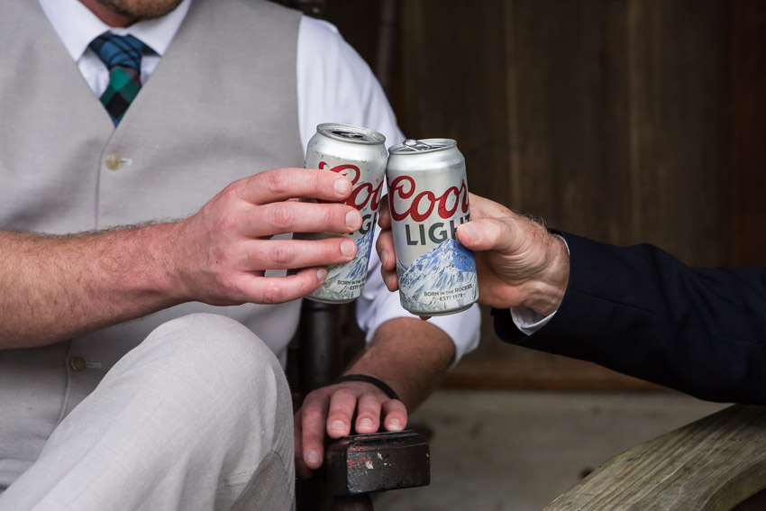 Sewanee-Tennessee-Barn-Wedding-0013.jpg