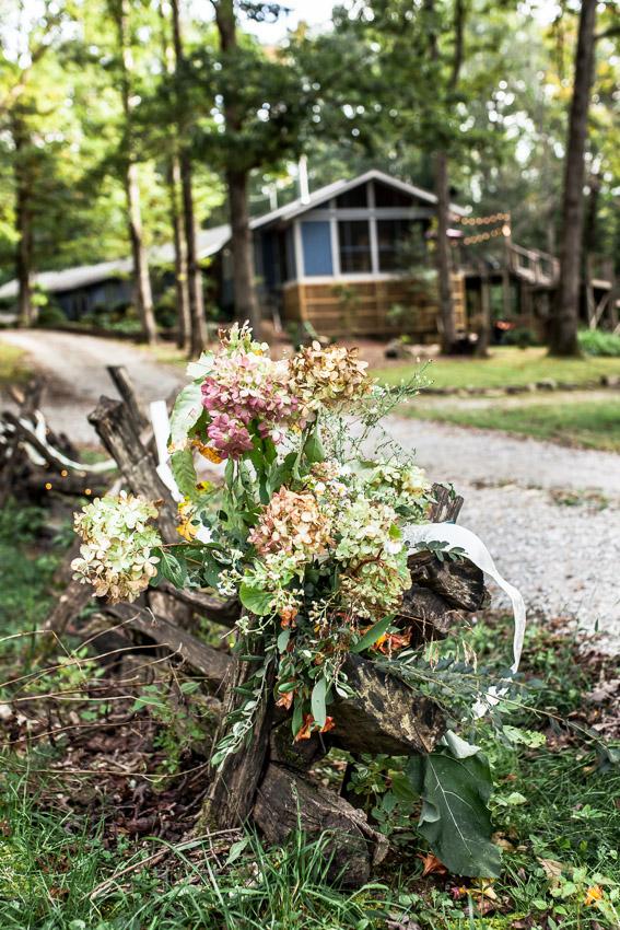 floral-lining-bridge-to-brides-home.jpg