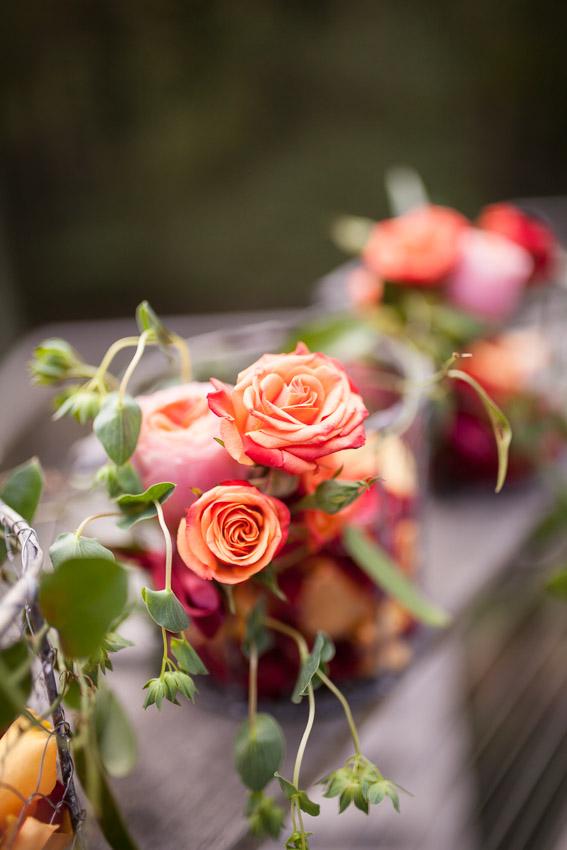 gorgeous-wedding-flowers.jpg