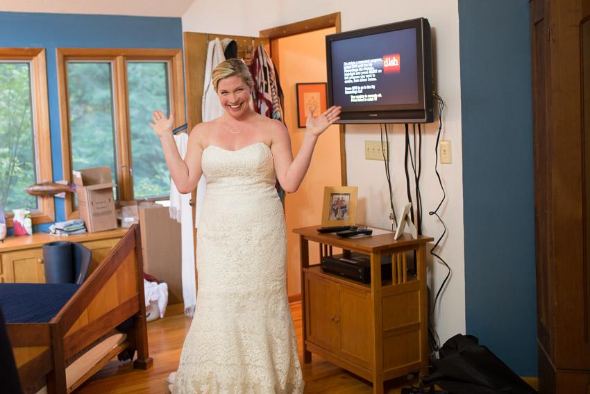 bride-revealing-wedding-dress.jpg