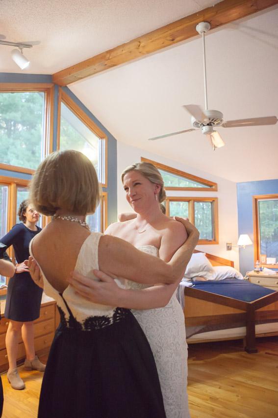 Sewanee-Tennessee-Barn-Wedding-0080.jpg