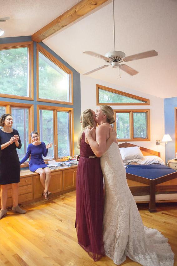 Sewanee-Tennessee-Barn-Wedding-0078.jpg