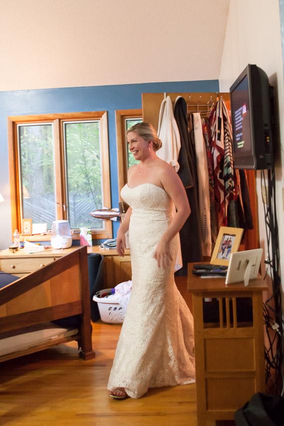 Sewanee-Tennessee-Barn-Wedding-0074.jpg