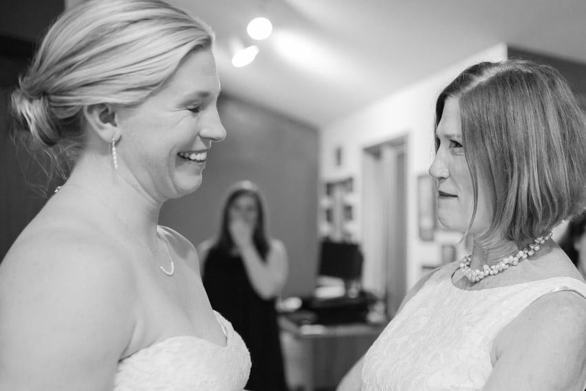 mom-and-bride-on-wedding-day.jpg