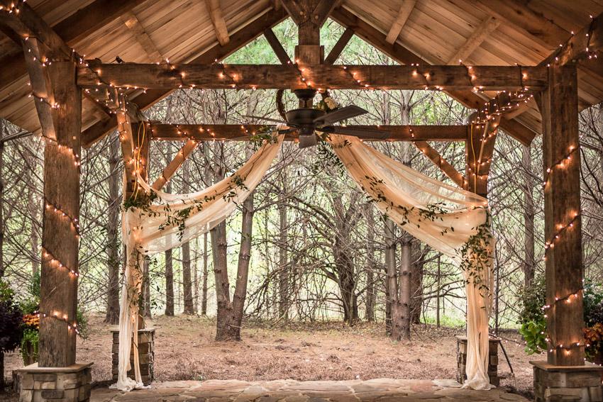 Sewanee-Tennessee-Barn-Wedding-pine-forest-twinkle-lights-0016.jpg