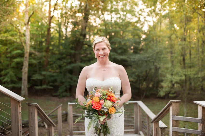 sewannee-wedding-bridal-portrait.jpg