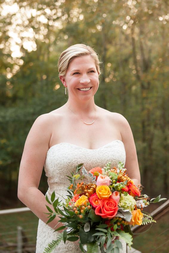 Sewanee-Tennessee-Barn-Wedding-0087.jpg