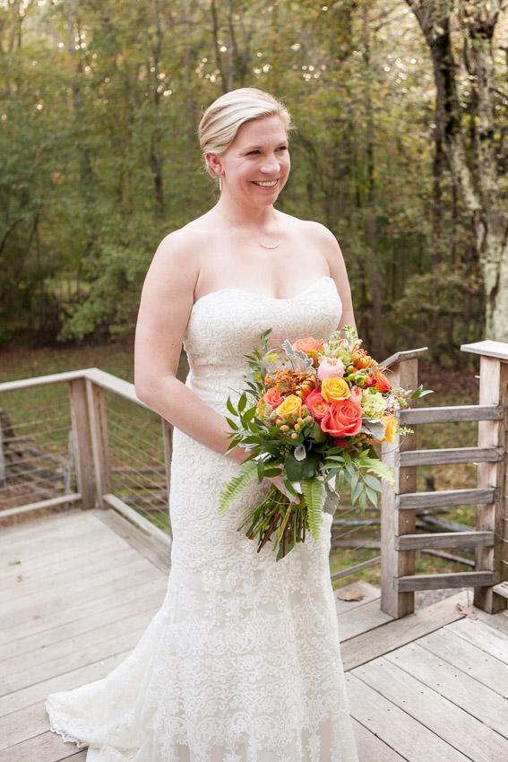 Sewanee-Tennessee-Barn-Wedding-0086.jpg