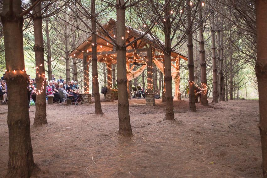 Sewanee-Tennessee-Barn-Wedding-0310.jpg