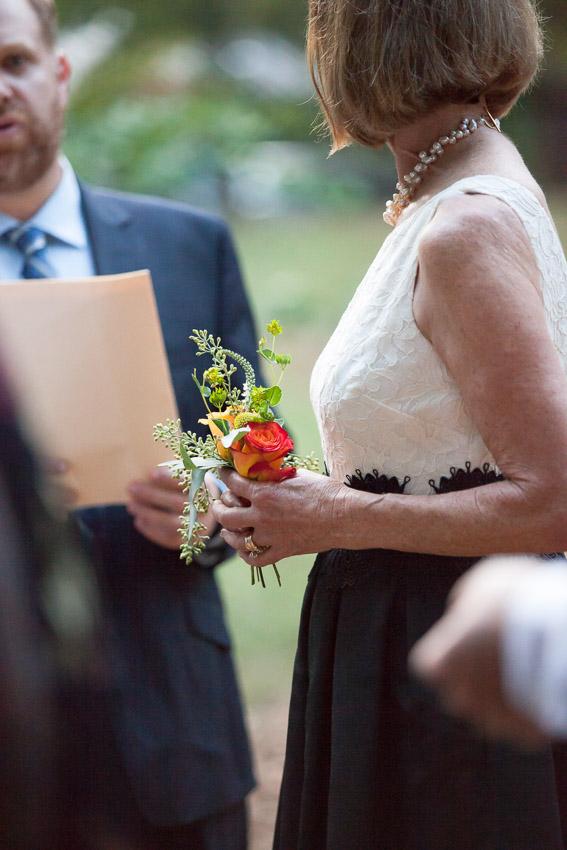 Sewanee-Tennessee-Barn-Wedding-0318.jpg