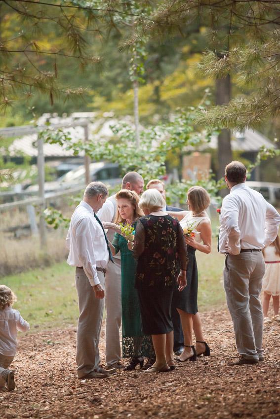 Sewanee-Tennessee-Barn-Wedding-0316.jpg