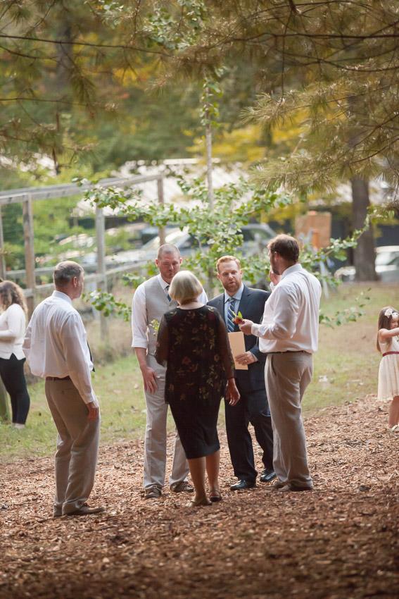 Sewanee-Tennessee-Barn-Wedding-0314.jpg