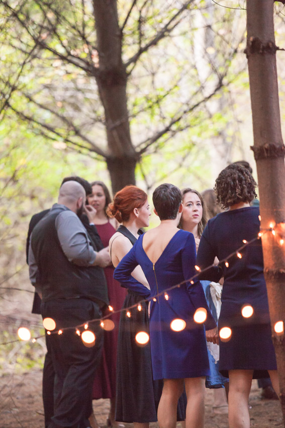 Sewanee-Tennessee-Barn-Wedding-0313.jpg