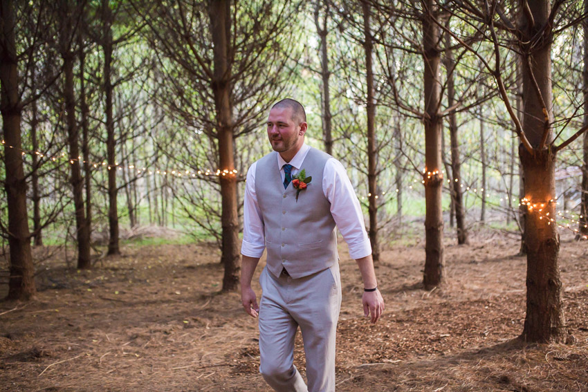 groom-entering-ceremony.jpg