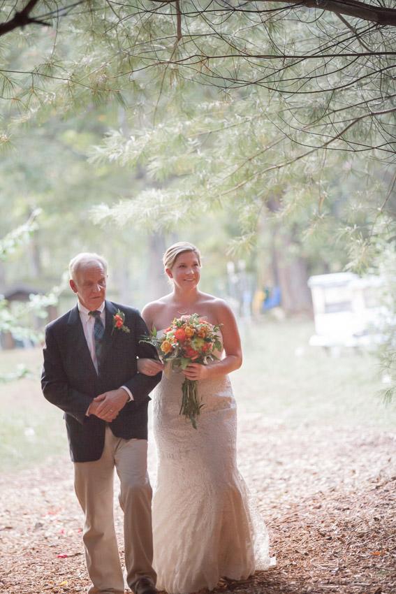 Sewanee-Tennessee-Barn-Wedding-0116.jpg