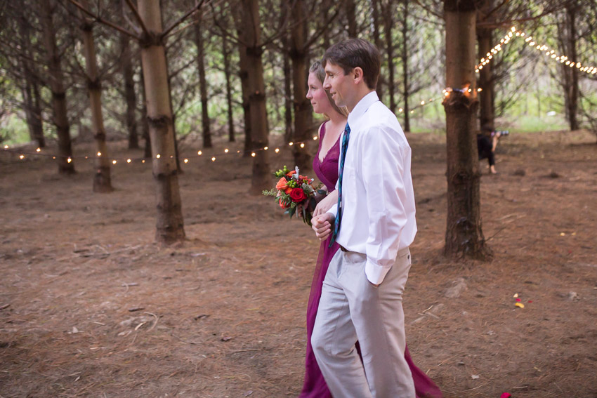 Sewanee-Tennessee-Barn-Wedding-0111.jpg