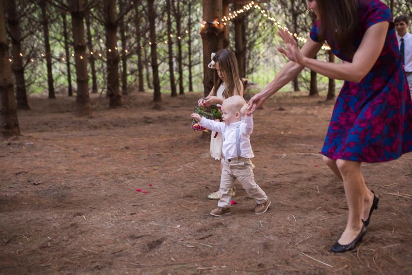 Sewanee-Tennessee-Barn-Wedding-0110.jpg
