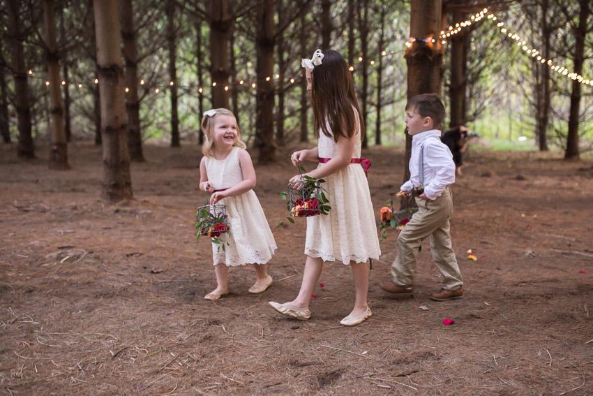 Sewanee-Tennessee-Barn-Wedding-0109.jpg
