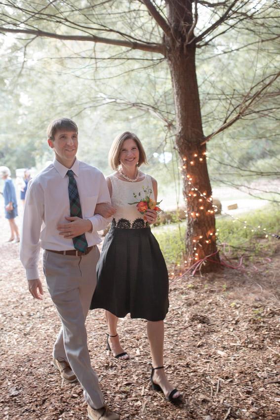 Sewanee-Tennessee-Barn-Wedding-0103.jpg