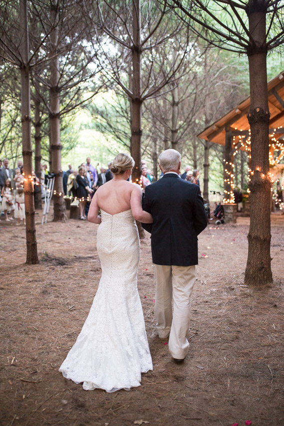 bride-and-father-headed-to-alter-outdoor-tennessee-wedding.jpg