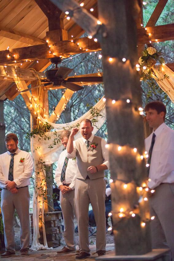 Sewanee-Tennessee-Barn-Wedding-0122.jpg