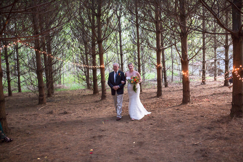 Sewanee-Tennessee-Barn-Wedding-0114.jpg