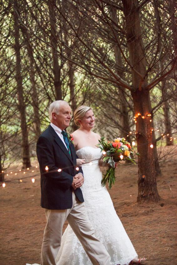 Sewanee-Tennessee-Barn-Wedding-0124.jpg