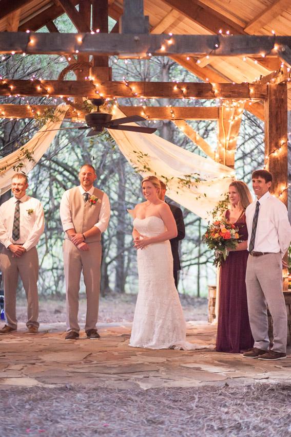 Sewanee-Tennessee-Barn-Wedding-0132.jpg