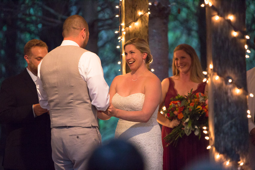 Sewanee-Tennessee-Barn-Wedding-0139.jpg