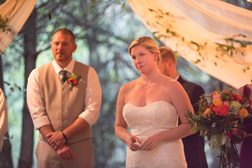 Sewanee-Tennessee-Barn-Wedding-0136.jpg