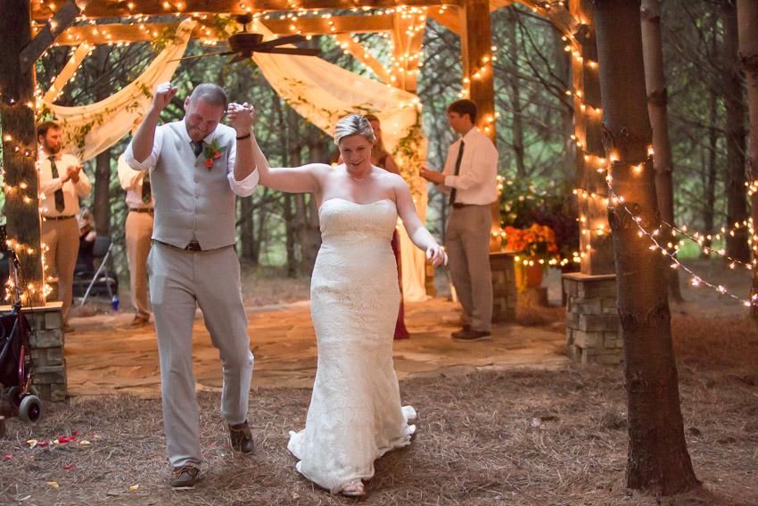 bride-and-groom-celebrating-being-married.jpg