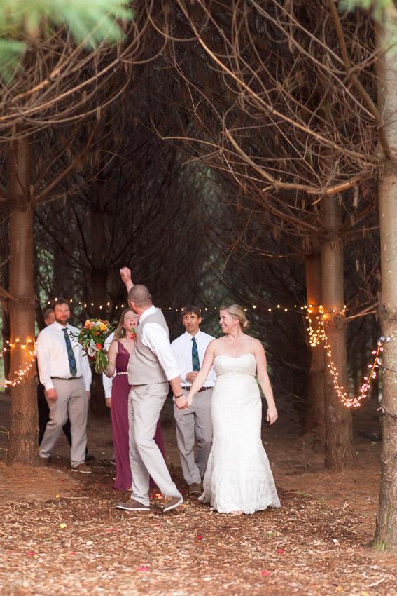 Sewanee-Tennessee-Barn-Wedding-0143.jpg