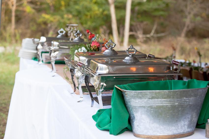 Sewanee-Tennessee-Barn-Wedding-0065.jpg