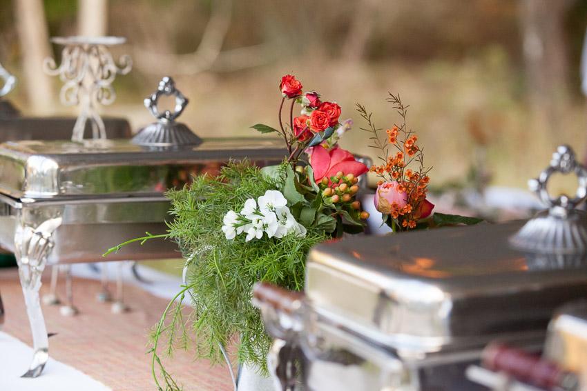 Sewanee-Tennessee-Barn-Wedding-0064.jpg